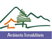 logo_ambiente.jpg