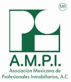 LogoAMPI.jpg