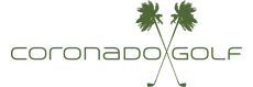 Coronado-Golf-logo_p3.jpg
