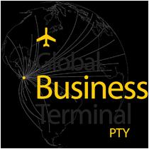 GBT-logo1_p.png