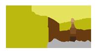 Royal-Palm-logo_s.jpg