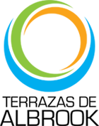 Terrazas-de-Albrook-Logo_p3.png