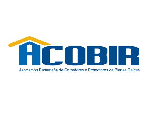 logo_acobir.jpg