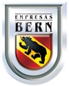 logo_bern3.jpg