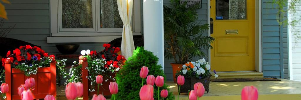 entrada-flores.jpg