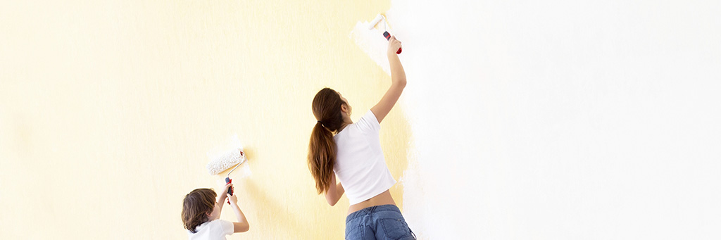 mother-and-son-painting-walls-in-a-new-house-1.jpg