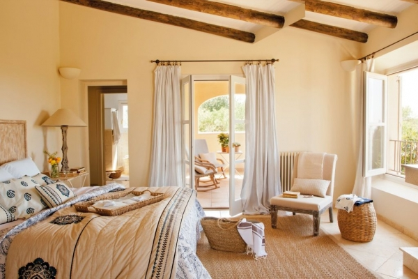 sunny-home-in-mallorca-12.jpg