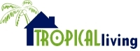 LOGO_tropical.JPG