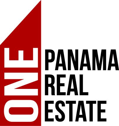 logo_One_Panama.png