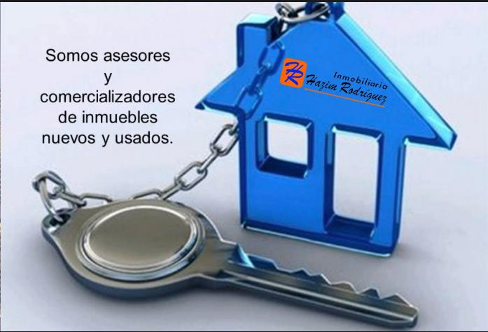 Imagen_arreglada_para_Quienes_Somos_de_la_Pagina_WEB.jpg