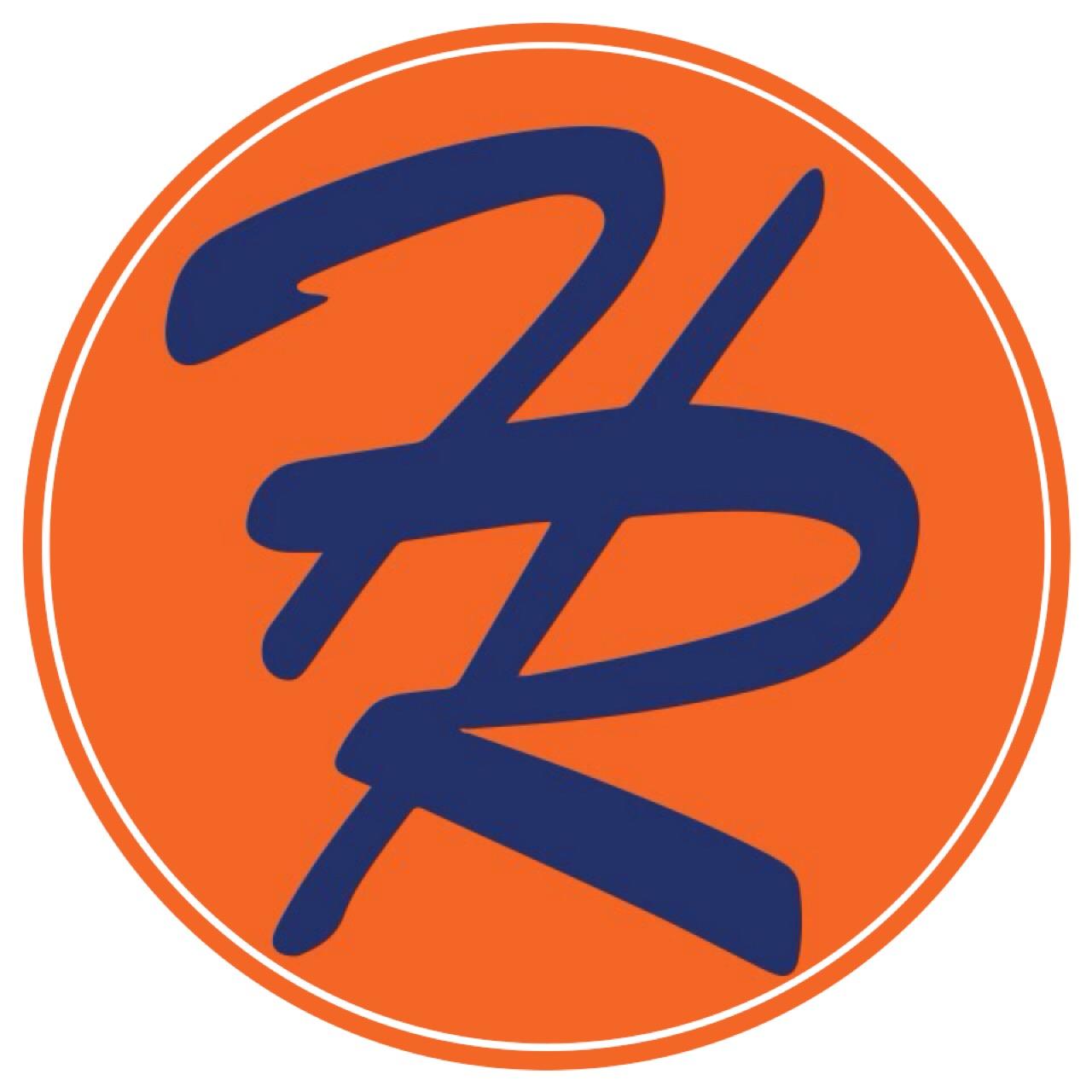 Logo_redondo.JPG