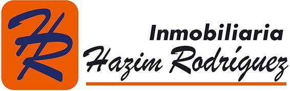logo_Hazim_Rodriguez_EDITABLE_copia.jpg