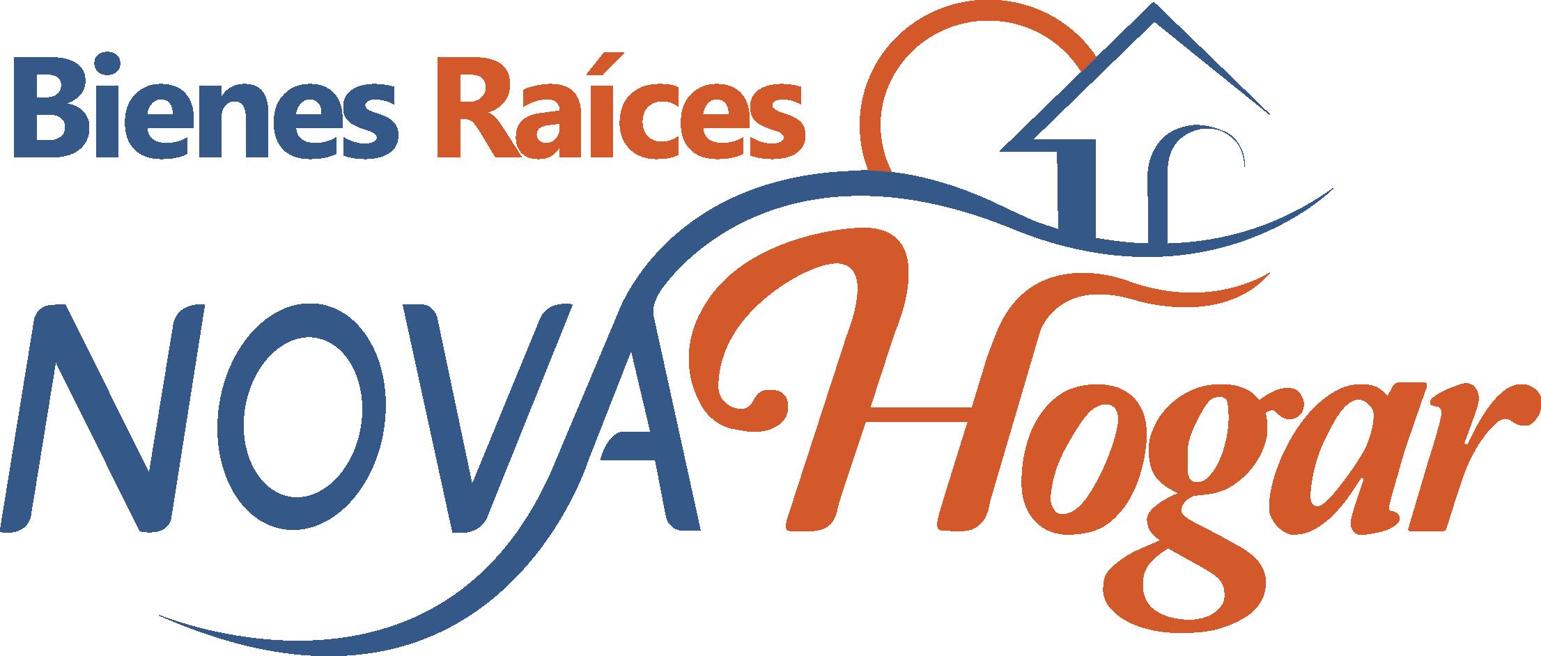logotipo_NOVAHOGAR.png
