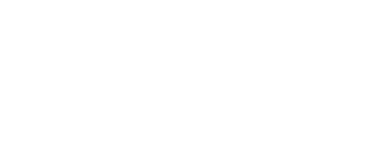logo_blanco_rbr_3cm_.png