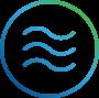 logo_liquidez.png