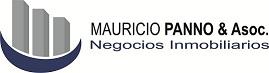 Logo_reducido_para_web.jpg