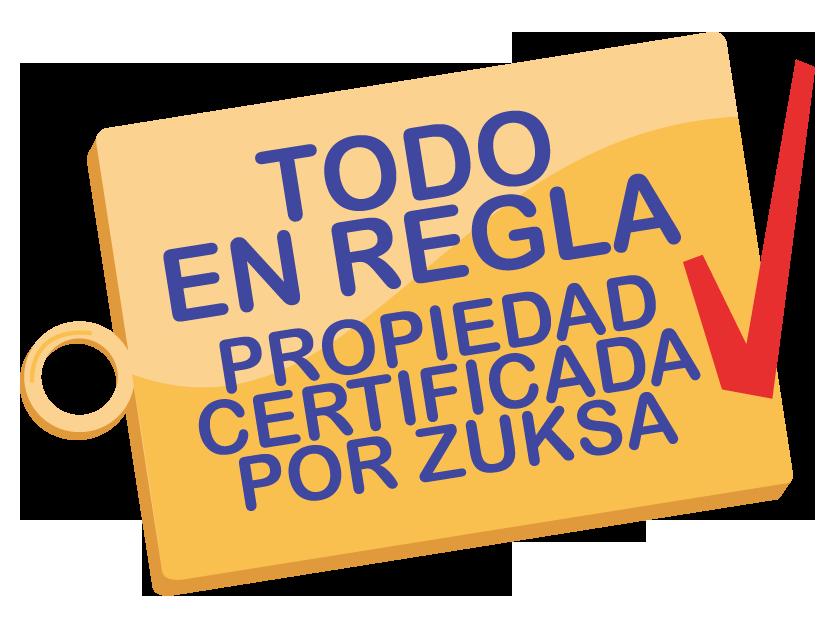Certificacion_amarilla.png