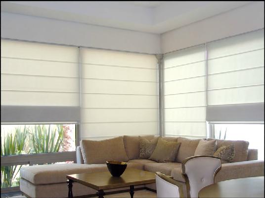 Venta de persianas y cortinas en tijuana mexicali y san - Precio de persianas ...