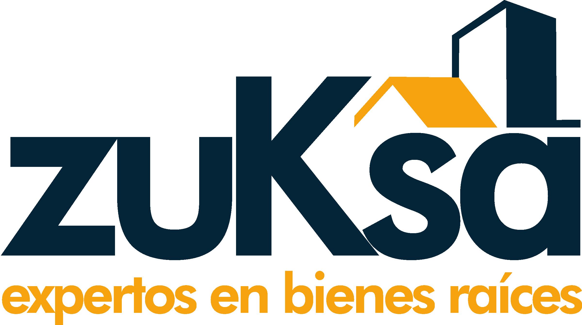 Zuksa_Logo.png