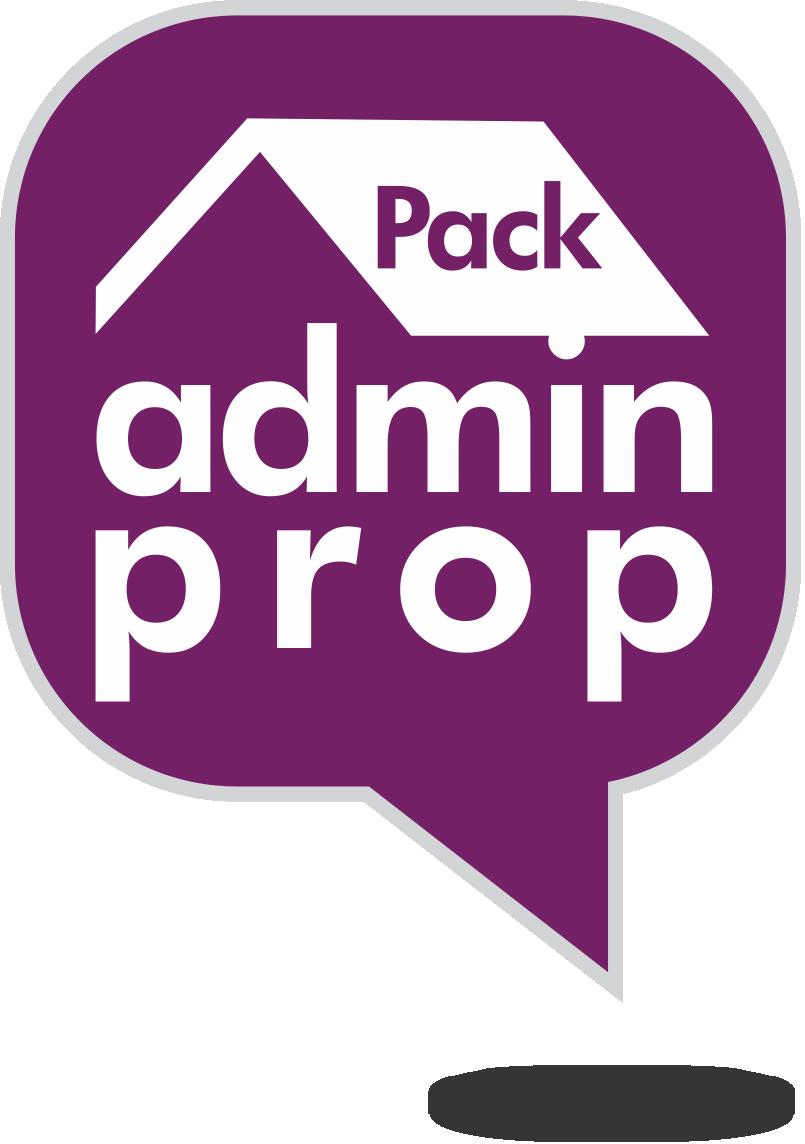 Admin-Prop