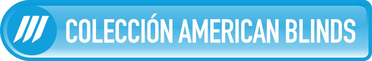 boton_american_blends.png