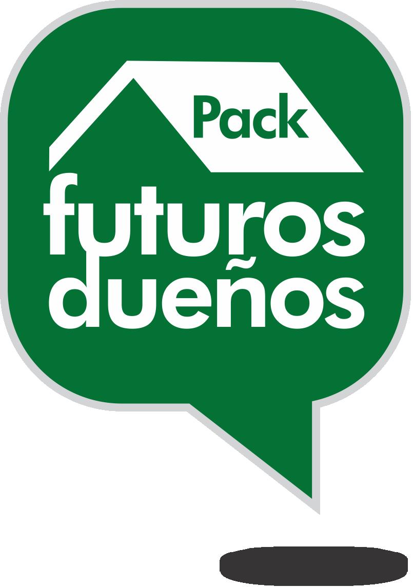 Futuros Dueños Bienes Raíces Tijuana