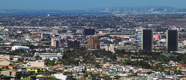 foto-Tijuana