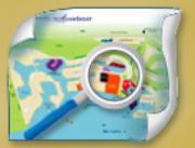 mapa-puertomini_1_-180x137.jpg