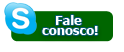 call_green_white_124x52_br.png