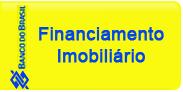 fin_bancodobrasil.png
