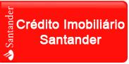 fin_santander.png