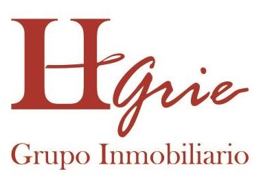 logo_hgrie.jpg