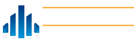 logo-realty-brokers-colombia.png