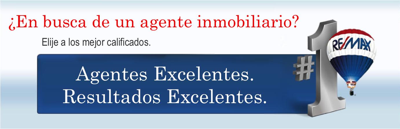 Agentes_excelentes.png