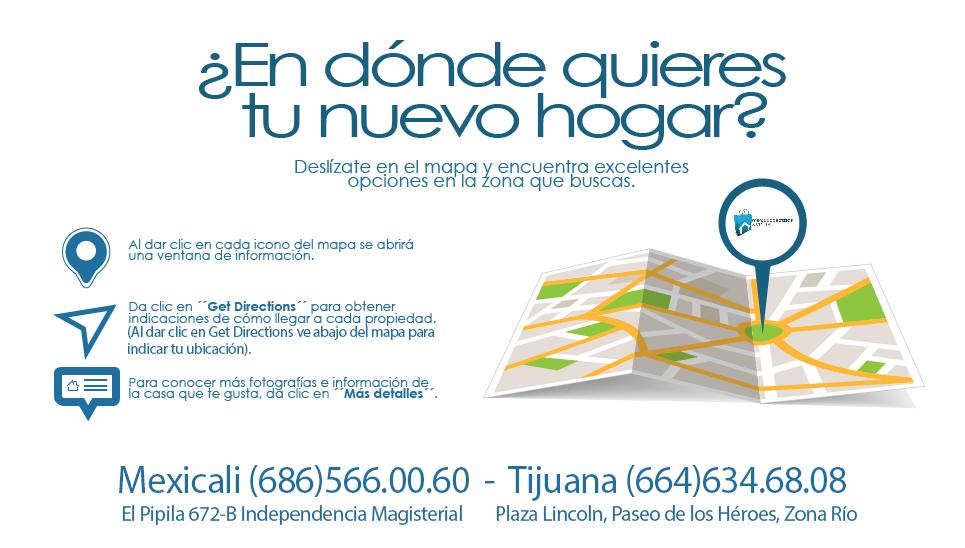 casas_en_venta_mexicali_y_tijuana.jpg