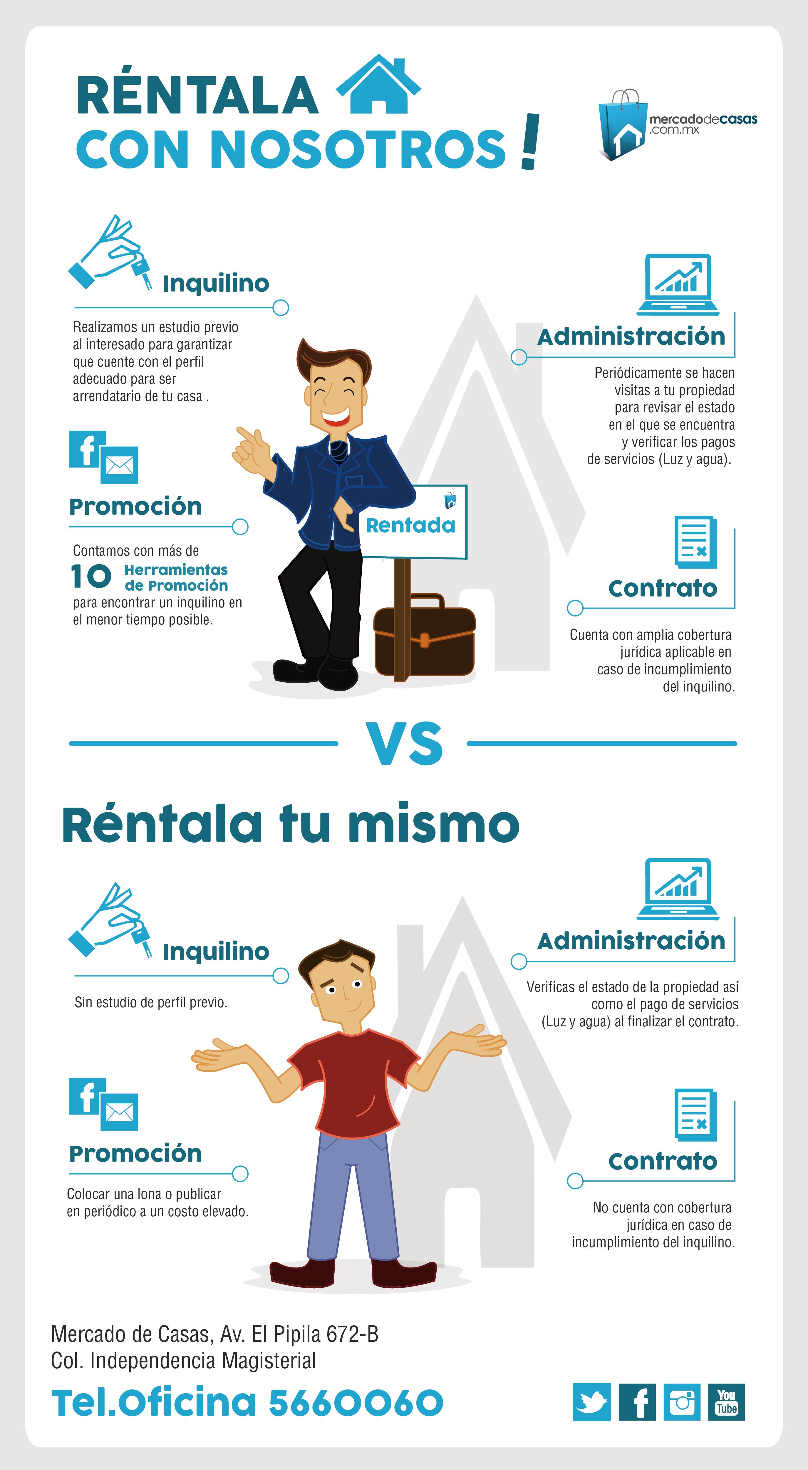 infografia_mercado_de_casas1-04.jpg