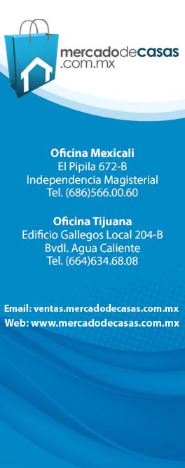 oficinas_mercado_de_casas.jpg