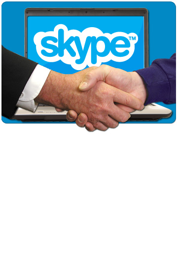 skype4.jpg