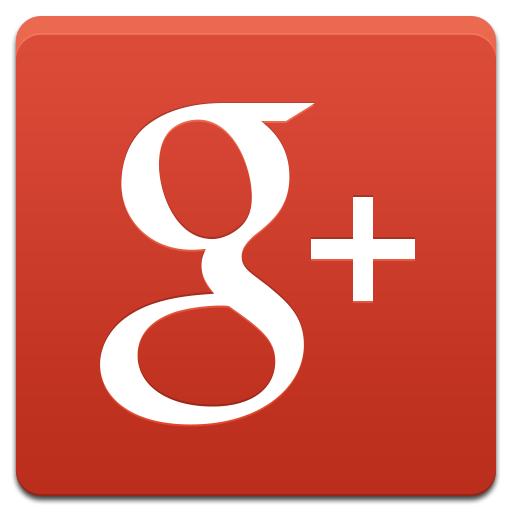 google_plus_logo_png-gzKU.jpg