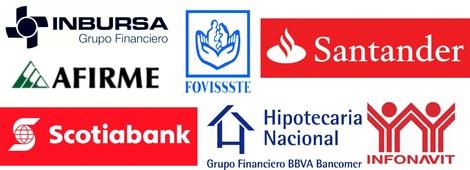 Sociedades Crediticias.jpeg
