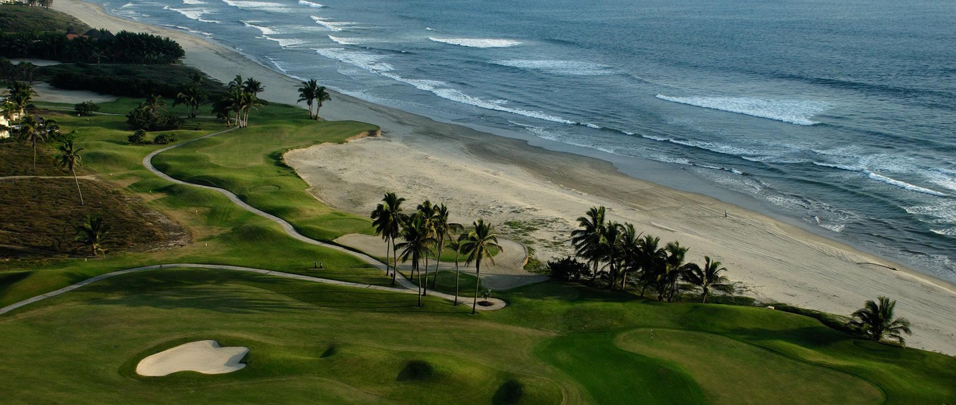 foto_club_golf4.jpg