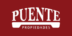 LogoEBnuevo.png