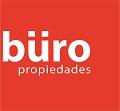 Logo_Buro_Propiedades.jpg