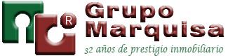 LogoGrupoMarquisa.jpg