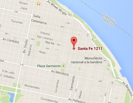 Mapa_ubicacion.jpg