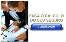 Calculo_Seguro_Fiança.jpg