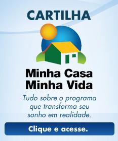 Cartil__ha_minha_minha_casa__minha_vida_-_Live_im__veis.jpg