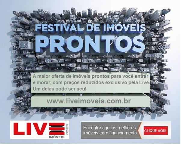 Festival-de-Im__veis-Prontos-Adesivo-de-Vitrine_live.jpg