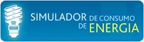 SIMULADOR_DE_CONSUMO_DE_ANERGIA.png