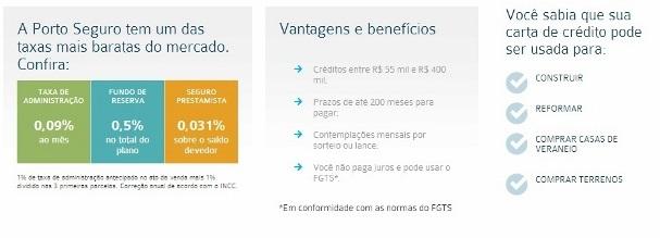 Vantagens_do_consórcio_de_imóvel__640x219_.jpg